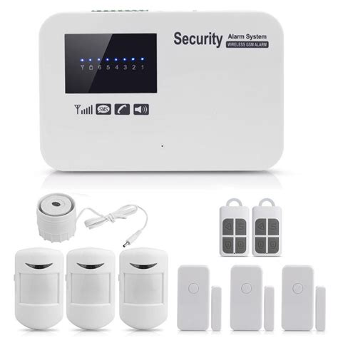 home security ios 28 images kerui black color n6120g