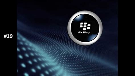 best blackberry the best blackberry wallpapers free