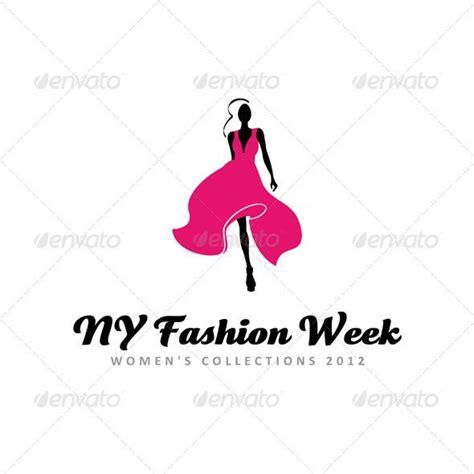 fashion logo template 1000 ideas about fashion logo design on