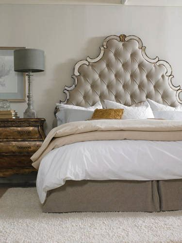 beds with padded headboards upholstered beds furniture from turkey
