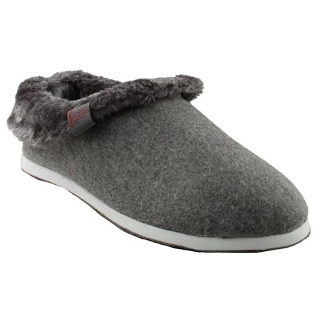 homer slippers freewaters homer slippers evo outlet