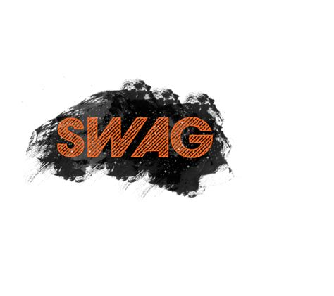 süwag energie ag texto png swag by thingswithswaag on deviantart
