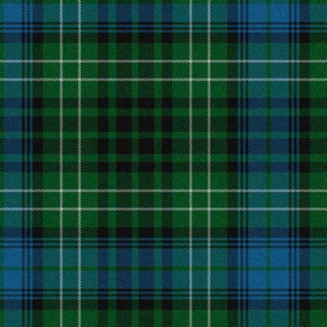 tartan pattern finder 72 best images about coats of arms and tartans on pinterest