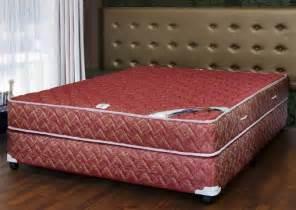 mattresses buy mattresses bed bases bed mattress