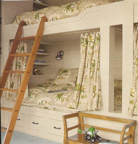 nook curtains curtains reading nook storage nooks favorite places