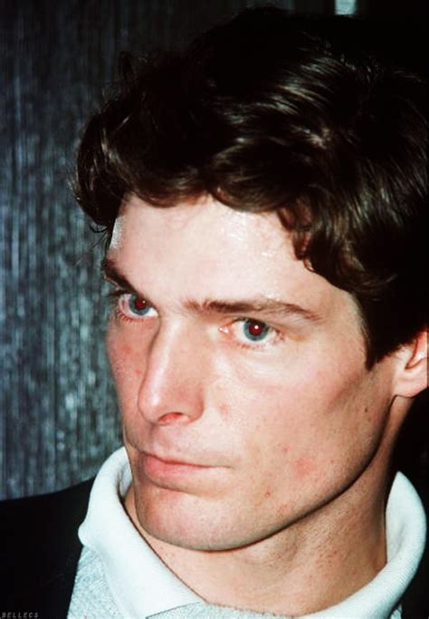 christopher reeve information christopher reeve let s all go to the movies or tv