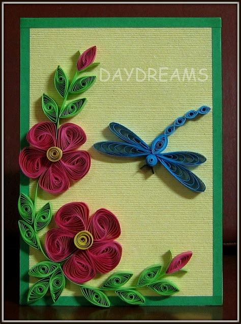 quilling tutorial on pinterest daydreams another quilling idea quilling pinterest