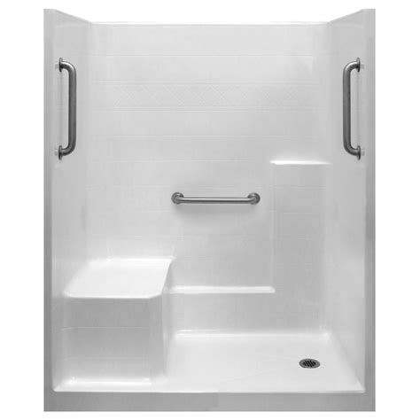 Bathroom Shower Kit Best Shower Stalls Ideas On Pinterest Small Shower Stalls Model 86 Apinfectologia
