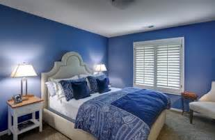 Blue bedroom themes home ideas themes home ideas the actual