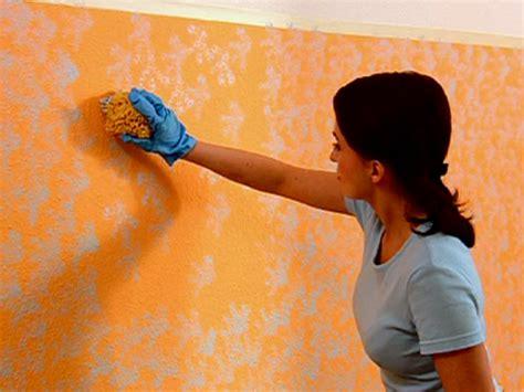 Len Für Schräge Wände by Schlafzimmer Wandfarbe Gold
