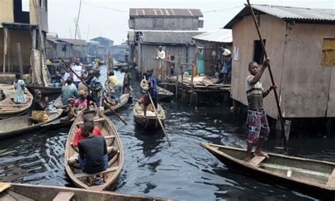 Search In Lagos Nigeria Nigeria Elections 2015 Igbos In Lagos Threatened With If Ethnic Votes For