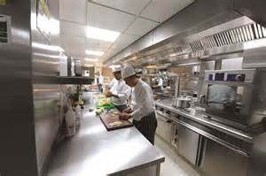 Kitchen Cafe by High Society The Caf 233 Royal Reborn Foodservice
