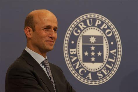 banca sellaq gruppo banca sella la storia