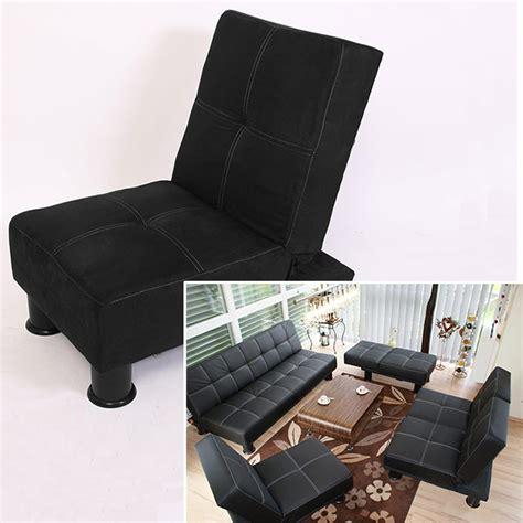 sillon reclinable sencillo sill 243 n reclinable sof 225 cama melbourne tapizado en