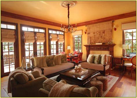 modern craftsman interior style modern house plan