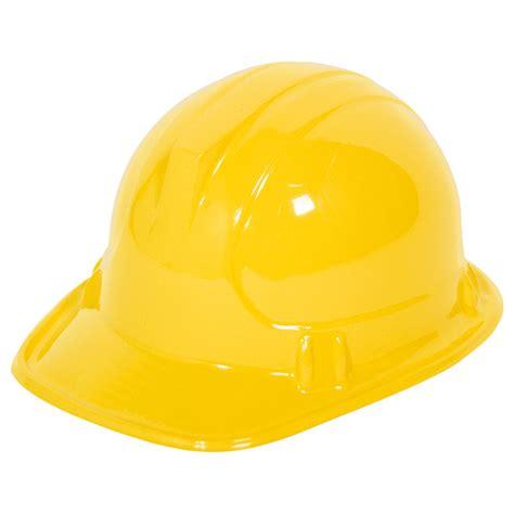 Aufkleber Helm Nicht Abnehmen by Bauarbeiter Helm Morgenthaler S Partyshop