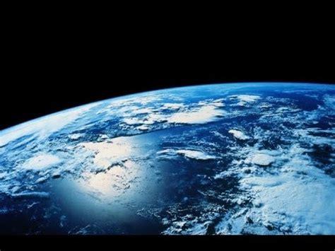 la terre et des 285197369x la plan 232 te terre documentaire scientifique youtube