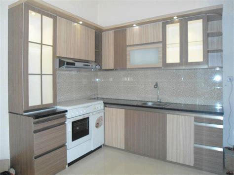 bahan untuk membuat kitchen set sendiri cara pesan kitchen set di bandung 0896 1474 9219 pin 7f920827