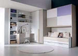 bedroom cameras small bedroom closet ideas home attractive