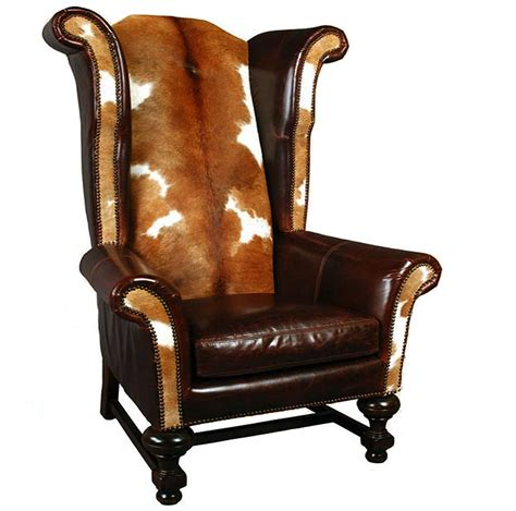 high back winged leather armchairs best bedroom interiors leather wingback chair leather