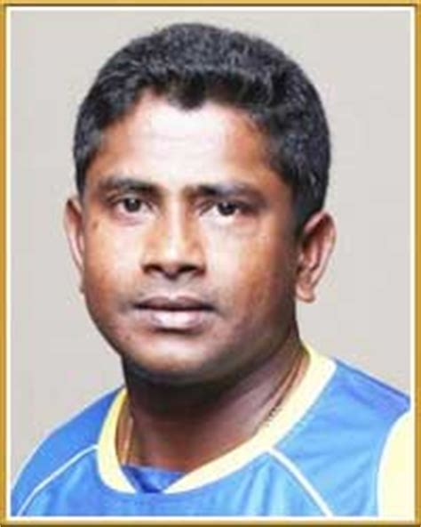 Sri Lanka Birth Records Rangana Herath Profile Ipl Odis Tests T20 Records Sri Lanka Cric Window