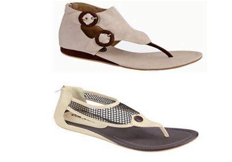 Sendal Tinggi Converse by Gambar Sepatu Trend Newhairstylesformen2014