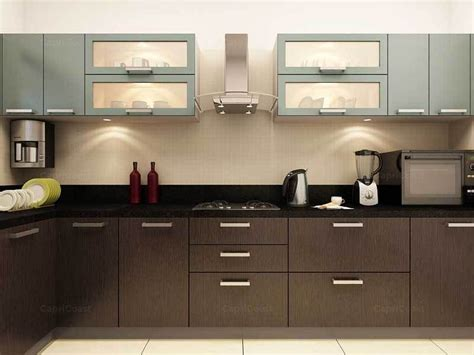 indian kitchen trolley designs www imgkid com the l shaped modular kitchen designs catalogue google search