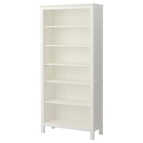 187 Best Images About Ikea Ideas On Pinterest Ikea Hacks Ikea Hemnes White Bookcase