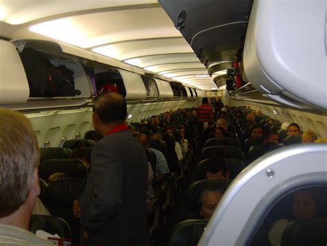 file interior cabin of frontier airbus a319 jpg