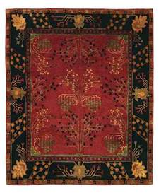 10 X 10 Area Rug Square Area Rugs 10 X 10 Decor Ideasdecor Ideas