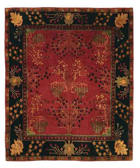 10 X 10 Area Rugs Square Area Rugs 10 X 10 Decor Ideasdecor Ideas