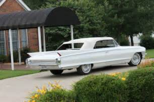 1962 cadillac convertible for sale 1962 cadillac eldorado convertible for sale photos