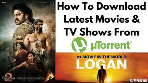 free movies torrent download latest hd movie download how to download latest hd movies tv shows 2017 from
