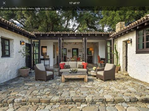 spanish ranch style homes pin by amanda struss on curb appeal garden yard