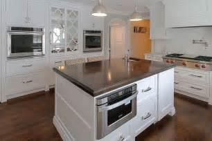 kitchen remodeling kitchen expansion naperville il