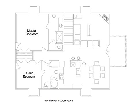 oak alley floor plan oak alley floor plan image collections home fixtures