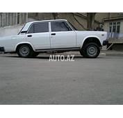 2107 Sekileri  Autos Post