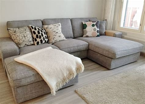 sofa ideas best 25 sectional sofa decor ideas on pinterest living