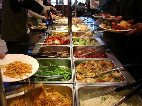 buffets pricing chińskie restauracje w hiszpanii mieszkać w hiszpanii od a do z przewodnik po hiszpanii