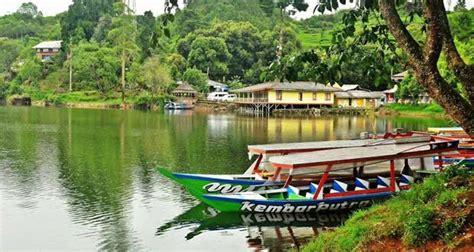 Harga Masker Gas Air Mata 50 tempat wisata menarik di bandung yang paling terkenal