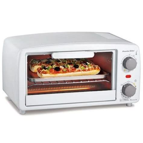 Find Toaster Ovens Toaster Oven Reviews