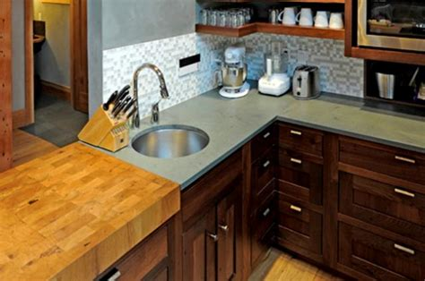 slate counter top slate countertops sd flooring center and design