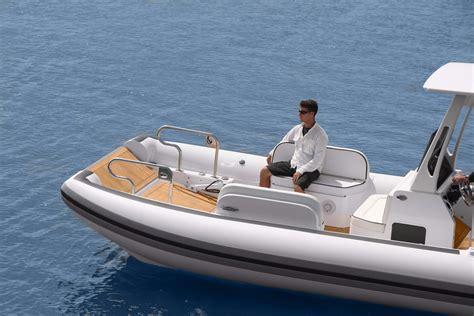 catamaran yacht tender novurania catamaran series 28 novurania luxury yacht tenders