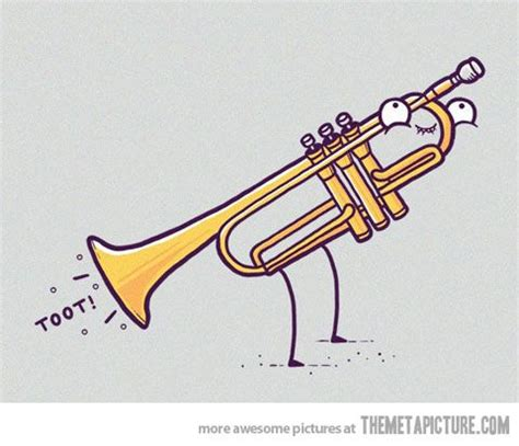 just because anime trumpet 1000 images about band is on humor