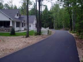 westchester ny asphalt driveway paving asphalt parking
