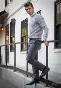 wool pants and trousers men s wardrobe essentials
