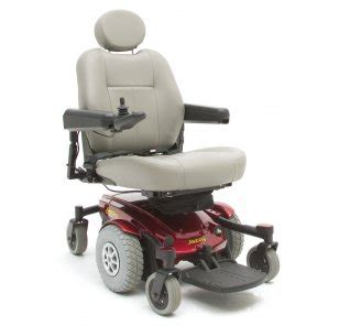 Jazzy Select Power Chair Troubleshooting jazzy select 6 wheelchairs mobility co uk