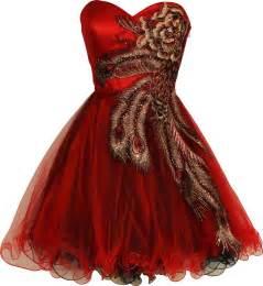 cheap short metallic peacock prom dresses under 100 dollars