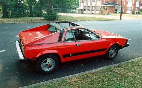 1982 lancia zagato information and photos momentcar