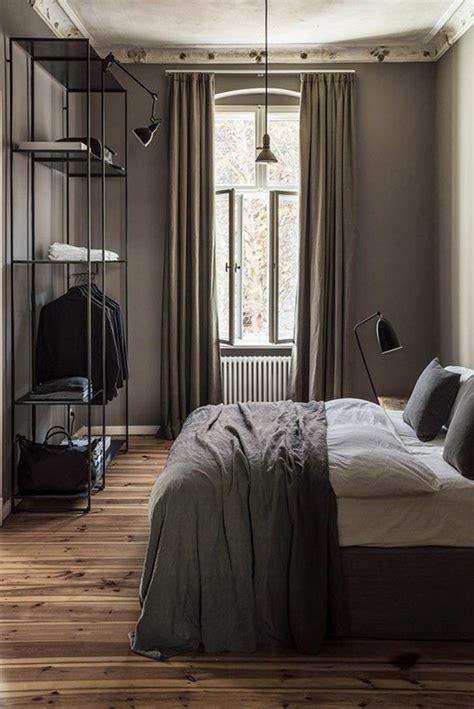 vorhange schlafzimmer bilder gardinen schlafzimmer 75 bilder beweisen dass gardinen